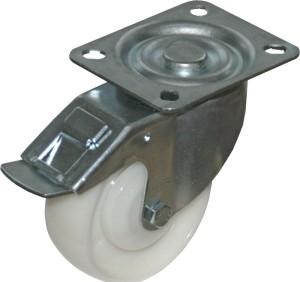 Zestaw kołowy BXPN 1001 5100