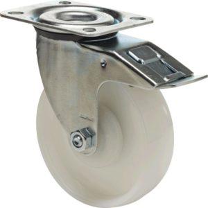 Zestaw kołowy BXPN 1251 5100