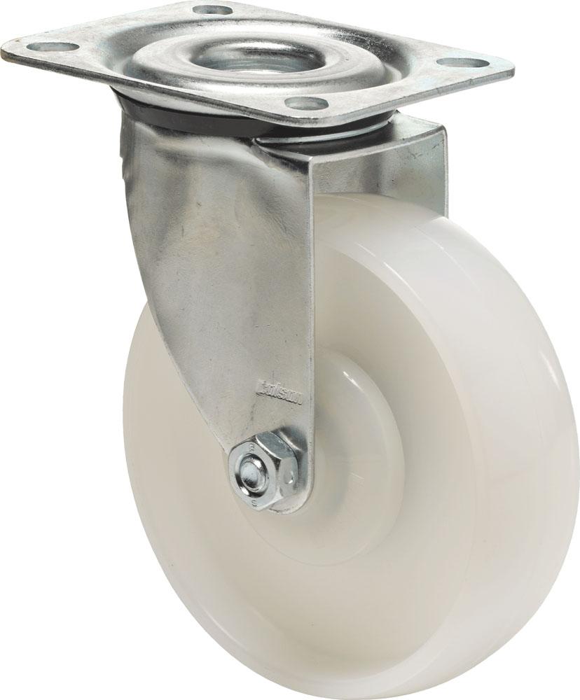 Zestaw kołowy JXPN 1251 5100